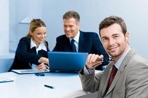 4 políticas generales de reclutamiento y selección de personal | Recursos Humanos | Scoop.it