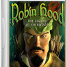 robin hood the legend of sherwood game.................play it