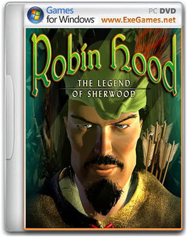 Robin Hood The Legend Of Sherwood Game - Free Download Full Version For PC | game | Scoop.it