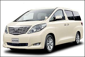 SEWA MOBIL SURABAYA - Sewa Mobil Surabaya | Rental Mobil Surabaya | Sewa Mobil Surabaya | Scoop.it