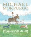 Michael Morpurgo   Welcome   Reading discovery   Scoop.it