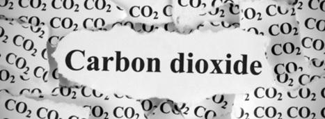 Climat : l'OMM pointe une accélération de la hausse de la concentration atmosphérique de CO2 | Développement durable et ses applications | Scoop.it