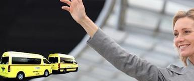 National Cab Maine - Primary Taxi Cab Service Provider in Portland, Maine & PWM Airport. | elysia mandy | Scoop.it