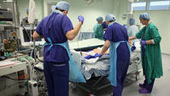 NHS uncovered - Channel 4 News   NHS Cutbacks   Scoop.it