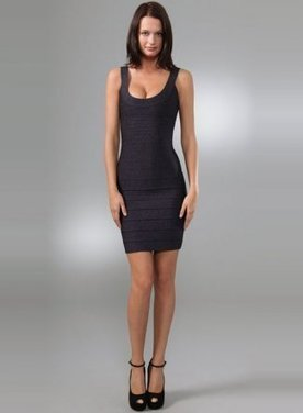 Herve Leger Dark Night Lurex Essentials City Bandage Dress [Herve Leger Dark Night Bandage Dress] - $180.00 : Cheap Herve Leger Bandage Dresses, 60% off Herve Leger Clothing Online | cheap herve leger | Scoop.it