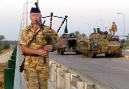 Nemo me impune lacessit: defending an independent Scotland | Unionist Shenanigans | Scoop.it