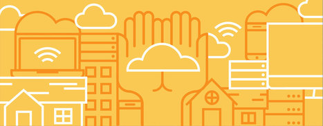 Why More Nonprofits Are Taking IT to the Cloud | L'Univers du Cloud Computing dans le Monde et Ailleurs | Scoop.it