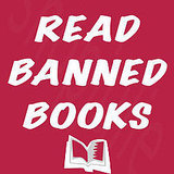 Banned Sci-Fi and Fantasy Books of the Last Two Decades | Public Library Circulation | Scoop.it