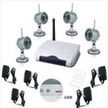 Wireless CCTV Cameras and Digital CCTV Security System | cheap wireless cctv camera | Scoop.it
