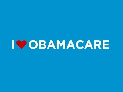 Failed Program: ObamaCare Facebook Page Erupts With Angry Citizens Shocked At High Cost Of Premiums | Littlebytesnews Current Events | Scoop.it