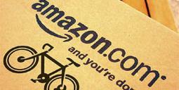Rebajas de hasta 40% en Amazon   Novedades Caracool   Scoop.it