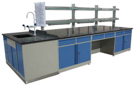 Laboratory Furniture, Lab Furniture Manufacturers, Suppliers, Exporters | Trade Zone | Scoop.it