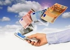 ADSL Aziende: Se cambio operatore perdo il credito telefonico?   BT leader tra le aziende di telecomunicazioni   Scoop.it