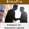 Software for Insurance Brokers