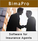 Insurance Brokers Software | Software for Insurance Brokers | Scoop.it