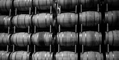 Trop d'arsenic dans les vins californiens ? Les viticulteurs américains protestent | Agriculture en Dordogne | Scoop.it