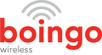 Boingo Announces Global Wi-Fi Roaming Agreement With AT&T   Wi-Fi   Scoop.it
