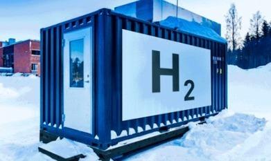 Un réacteur solaire compact capable de transformer le CO2 en biocarburant | Home | Scoop.it