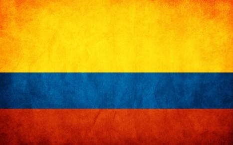 Colombia avanza con paso firme en Teletrabajo • CCColombia | teletrabajo y otros recursos | Scoop.it