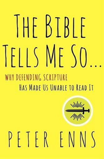 10 Things I Wish Everyone Knew About the Bible - OnFaith | Reading the Bible | Scoop.it