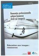 Education aux images : ressources | sensibilisation aux médias | Scoop.it