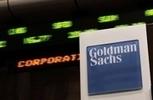 Goldman Sachs défie la nouvelle réglementation en triplant ses profits | Nov@ | Scoop.it