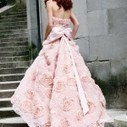 Sherri Hill Seemly Prom Dresses Fashion Trend 2012 | Mix Gossip - Bollywood Gossip - Fashion Wears | wedding and event | Scoop.it