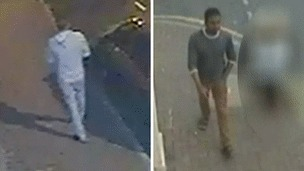 CCTV released of Asian wanted after sex assaults inHaslingden,Lancs | The Indigenous Uprising of the British Isles | Scoop.it