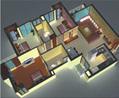 Real Estate Sector Scenario In Indi   Paarth infrabuild   Scoop.it
