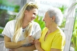 LONGÉVITÉ: Plus de femmes centenaires, plus d'hommes âgés en bonne santé | 1001 secrets de longévité ou comment bien vieillir | Scoop.it