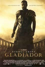 Gladiador | Frases de Filmes | Scoop.it