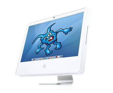 Linux et Mac OS infectés par le malware Wirenet.1   INFORMATIQUE 2015   Scoop.it