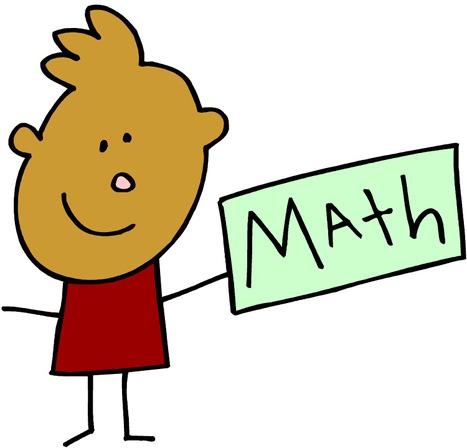 Fun Math For Teachers   Example   Scoop.it
