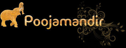 Pooja Mandir | Home Temple | Wooden Puja Designs | Teak Wood Models | Puja Mandir, Wood Temple, Home Temple-Poojamandir.com | Scoop.it