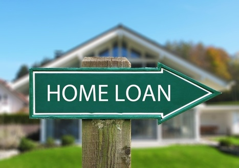 Various Types of Loans You Need to Know About | realestate | Scoop.it