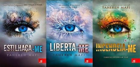LiteRata: [TAG] Editora Novo Conceito | Ficção científica literária | Scoop.it