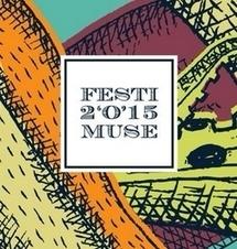 Laboratoire festif au musée | Clic France | Scoop.it