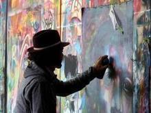 Ministério da Cultura lança bolsas para residência em Londres   BINÓCULO CULTURAL   Monitor de informação para empreendedorismo cultural e criativo    Scoop.it