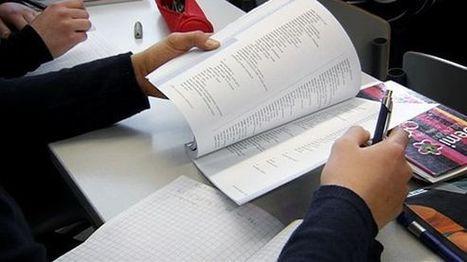 Jo lähivuosina kaikissa kouluissa opetetaan medialukutaitoa, yrittäjyyden ... - YLE | Lukutaidot oppimisen taitoina | Scoop.it