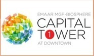 Emaar Mgf Downtown | emaarmgfdowntown | Scoop.it