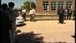 Video - Mujica participó en presentación de Guía de Derecho del Trabajo Rural   Trabajadores Rurales   Scoop.it