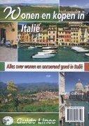 Italiaanse huizenmarkt 2015 Q3 : vraagprijs versus verkoopprijs | Italian Properties - Italiaans Onroerend Goed | Scoop.it