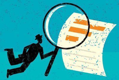 Contrôle fiscal: les 15 critères qui alertent le fisc - L'Entreprise - L ... | Fiscalité & droit pour les entreprises | Scoop.it