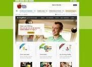 Home - Alcohol and drug search directory | ADIN | Alcohol in Australia | Scoop.it