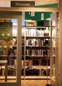 Skolbibliotek - Skolinspektionen   Skolebibliotek   Scoop.it