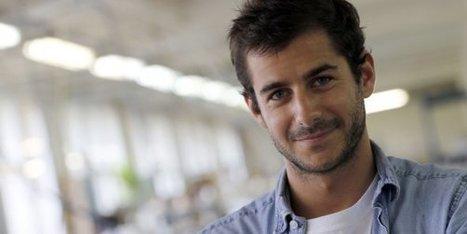 Le Slip Français a trouvé son business model - La Tribune.fr | Créer de la valeur | Scoop.it