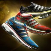 Top 10 des meilleures chaussures pour le running - Eurosport.com FR | le Running : courses et équipement | Scoop.it