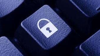 10 συμβουλές από τη Google για μεγαλύτερη ασφάλεια στο ... | Ζώντας στην εποχή του Διαδικτύου | Scoop.it
