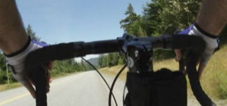 Tour de France 2013 : un site avec Google Street View pour vivre ... - Reviewer | Webmapping | Scoop.it