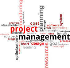 PMP Professional Workshop on 7th Feb 2015 | PMP Training Hyderabad | Scoop.it